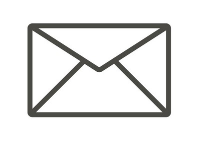 Business email Ids